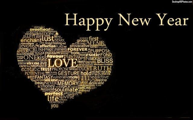 Happy-New-Year-2016-hd-wallpaper